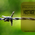 Political Hostages